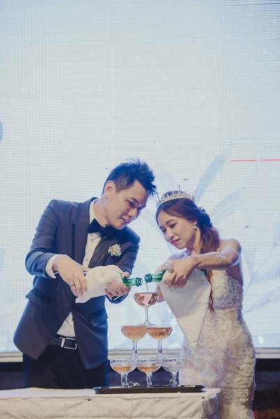 Dennis & Pooi Pooi Banquet-804.jpg