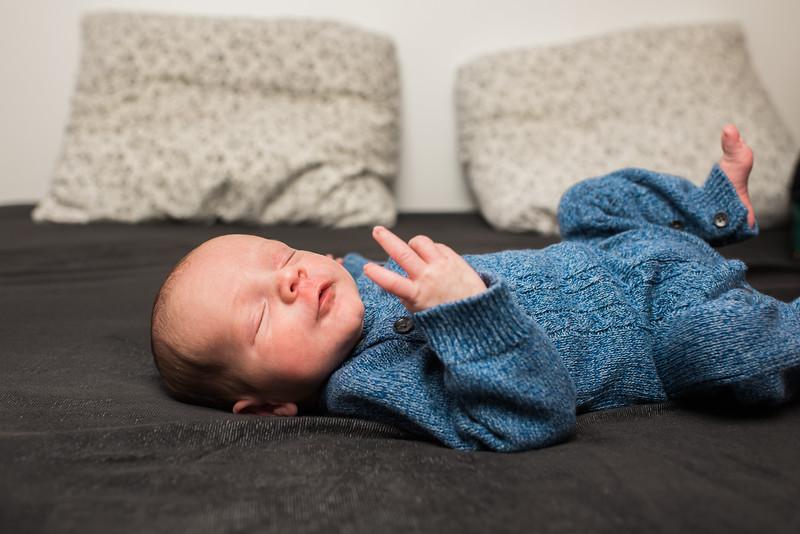 Newborn-Louise (84 van 142).jpg