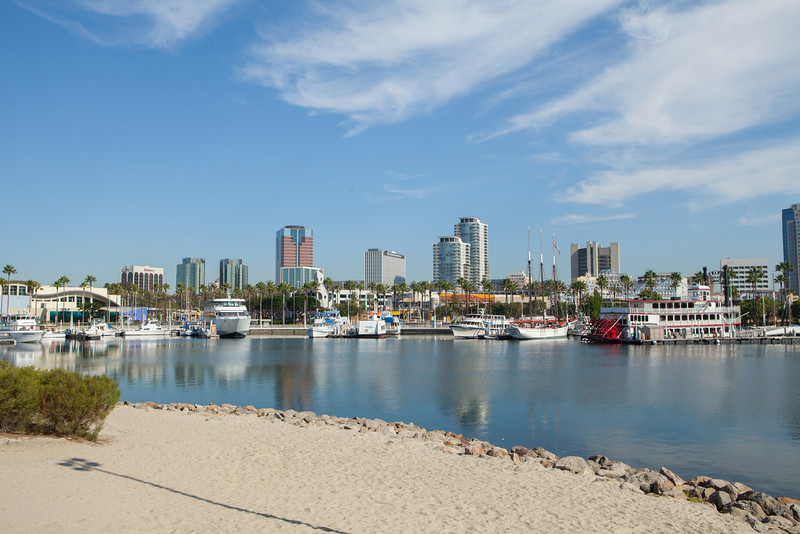 Journey For Health Tour-Long Beach-146.jpg