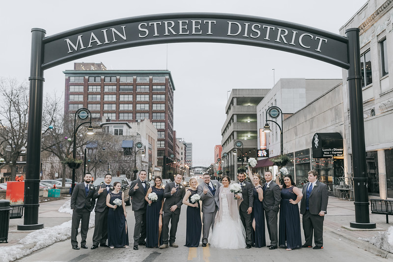Nicole_Sean_Wedding_Prairie_Street_Brewhouse_December_8_2018-188.jpg