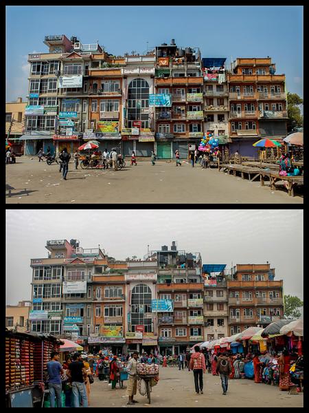 Nepal Bandh11.jpg