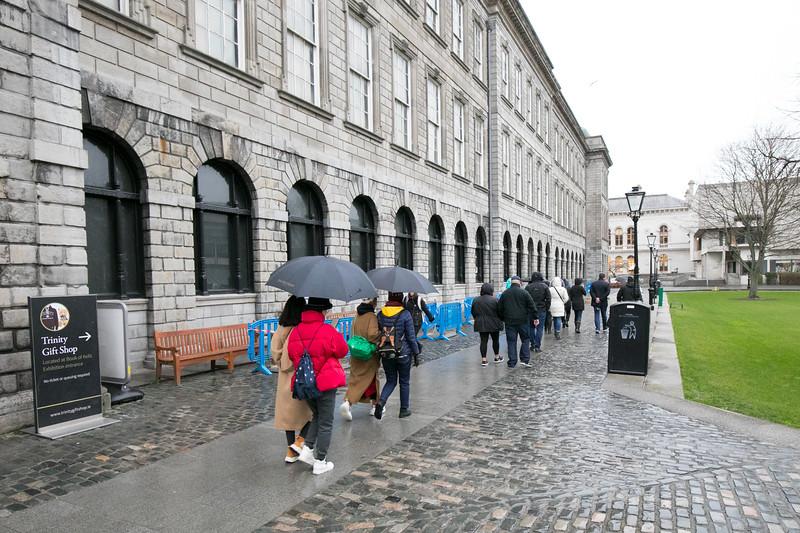1.14.20WH&RPresidentsClub_Ireland-8628.jpg
