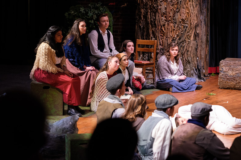 2018-03 Into the Woods Performance 1149.jpg