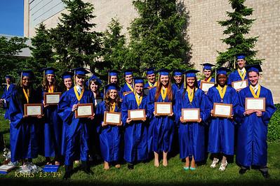 Graduation Top Awards 6-1-14BroRoger