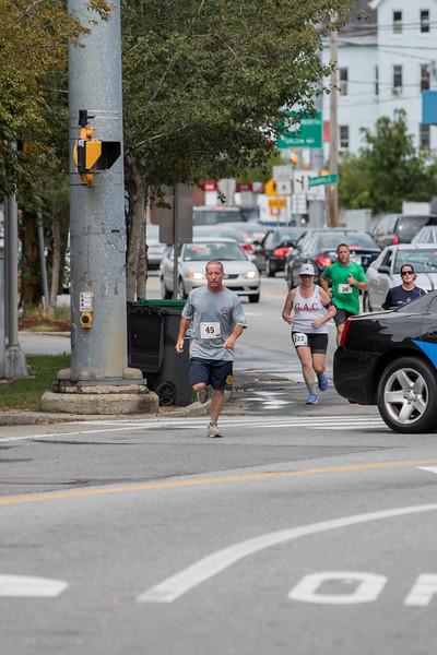 9-11-2016 HFD 5K Memorial Run 0383.JPG