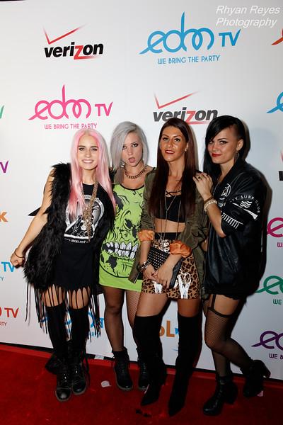 EDMTVN_Halloween_Party_IMG_1643_RRPhotos-4K.jpg