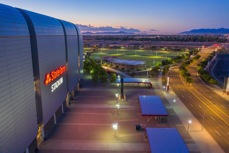 Cardinals Stadium Promo 2019_-79.jpg