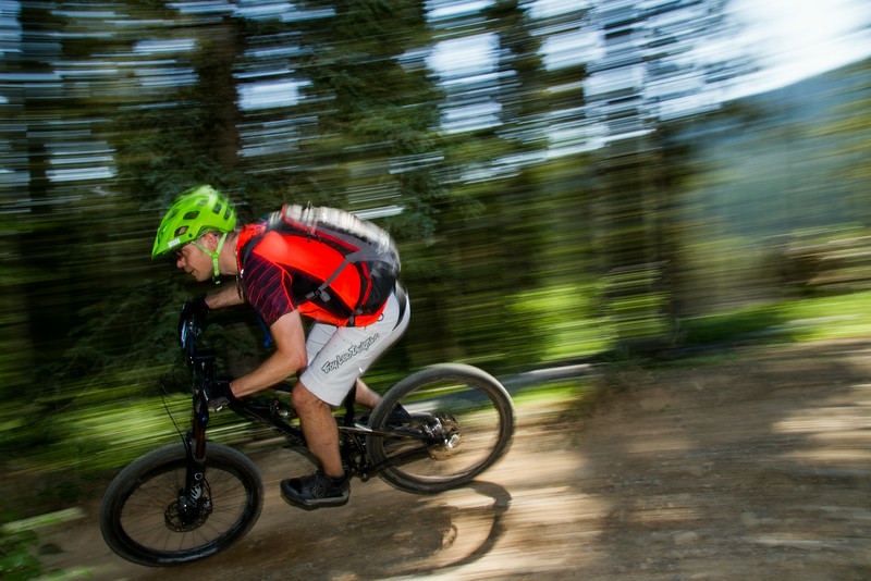 Banded Peak Challenge 2014-767.jpg