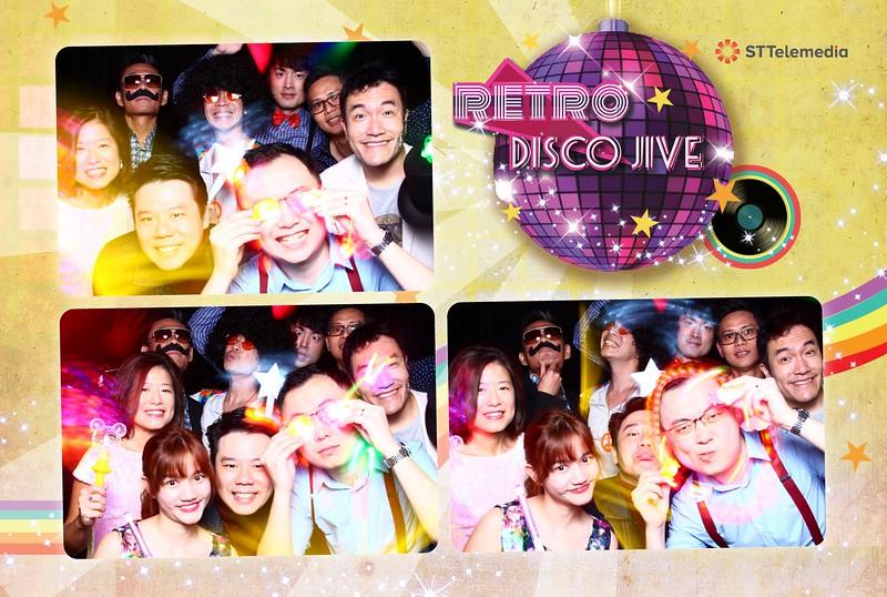 Blink!-Events-ST-Telemedia-24.jpg
