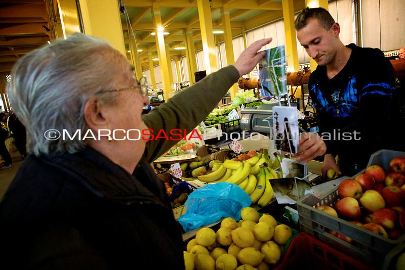 056-Market_Zone2014.jpg