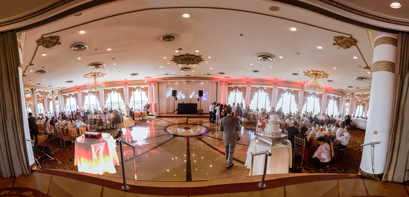 Wedding Full gallery M&J-368.jpg