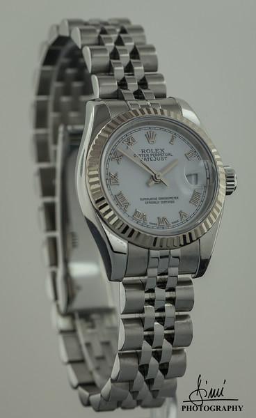 Gold Watch-3006.jpg