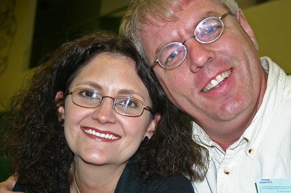 2004-05-19