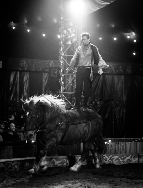 Cirque-17.jpg
