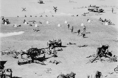 Close Combat Invasion Normandy
