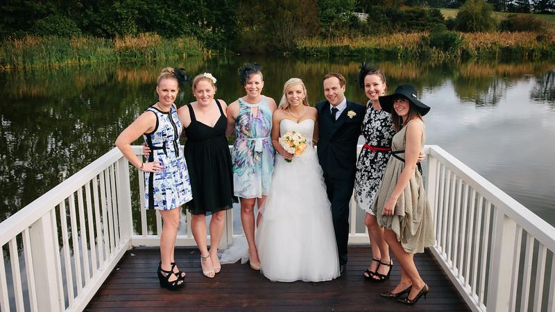 Adam & Katies Wedding (632 of 1081).jpg
