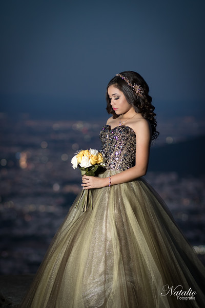 sesion formal mariana blanco l (104).jpg