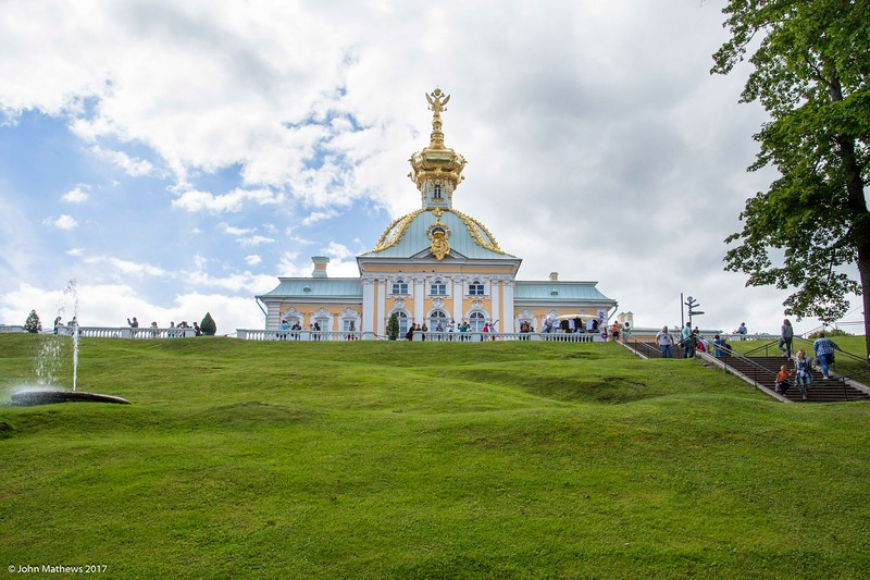 20160716 St Petersburg - Peterhof 622 a NET.jpg