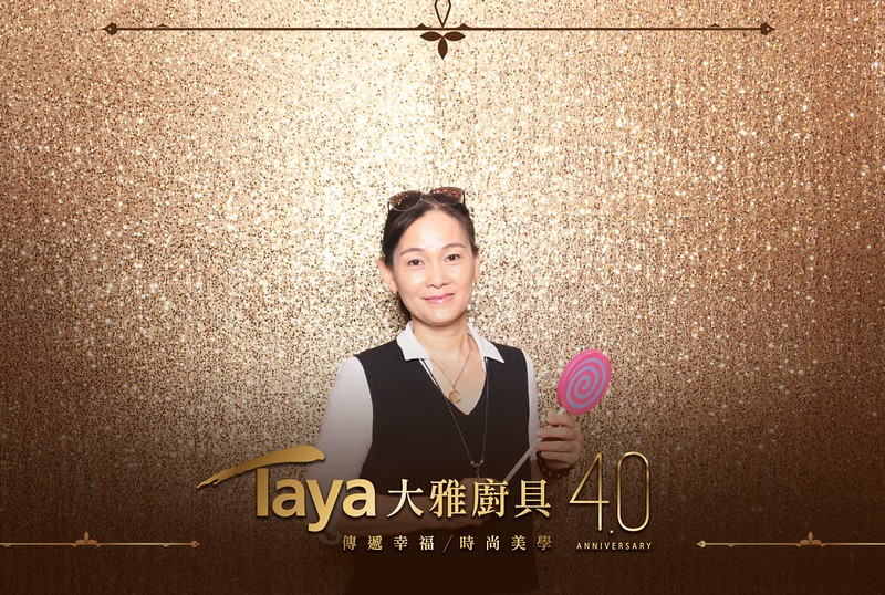 7.6_Taya47.jpg