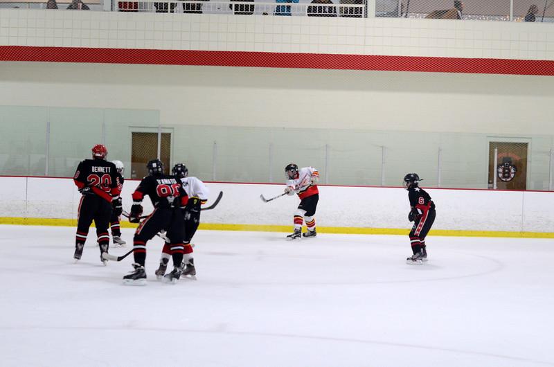 121123 Flames Hockey - Tournament Game 1-204.JPG