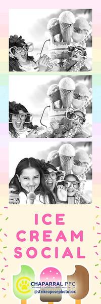 Chaparral_Ice_Cream_Social_2019_Prints_00259.jpg