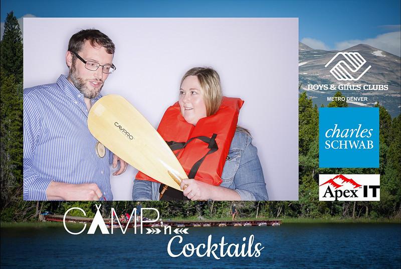 CampAndCocktails-121.jpg