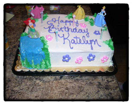 KATELYN is 4