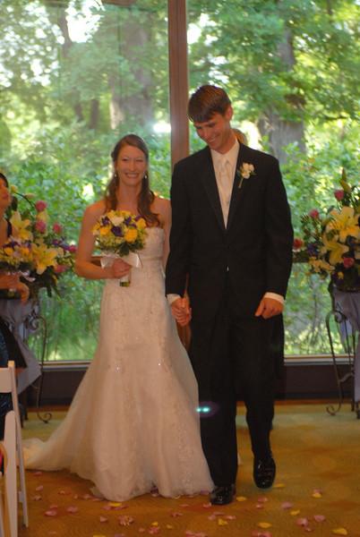 BeVier Wedding 352.jpg