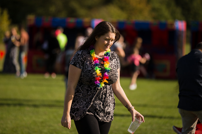 bensavellphotography_lloyds_clinical_homecare_family_fun_day_event_photography (381 of 405).jpg