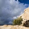 Vasquez Rocks I - 9