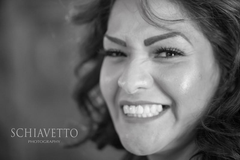 Schiavetto_Photography_-81.JPG