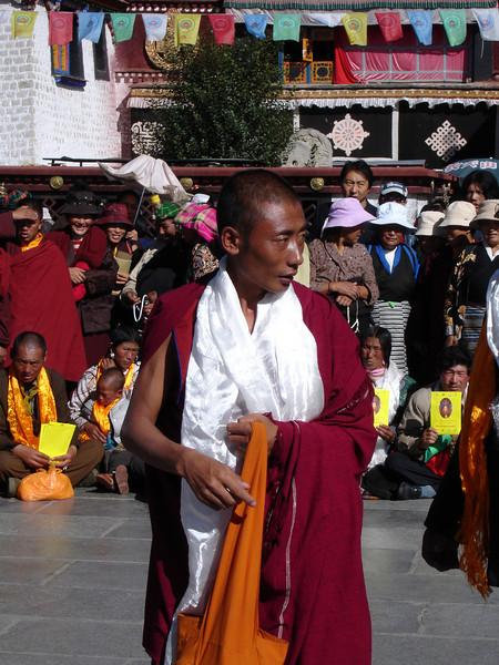 Beijing-Tibet 2005-2 101.jpg