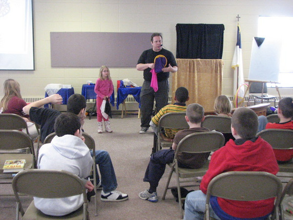 IL, Zone Holiness Summit, Danville IL Feb 2010 052.JPG
