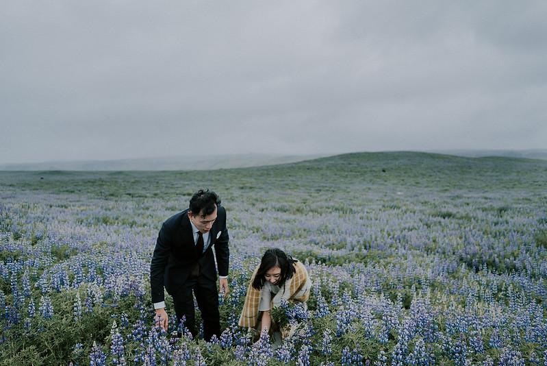 Tu-Nguyen-Destination-Wedding-Photographer-Iceland-Elopement-Fjaðrárgljúfur-16-150a-8.jpg