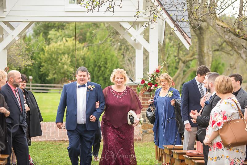 Ironstone Ranch Wedding 010.jpg