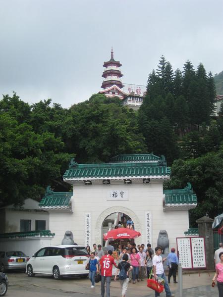gate_pagoda.jpg