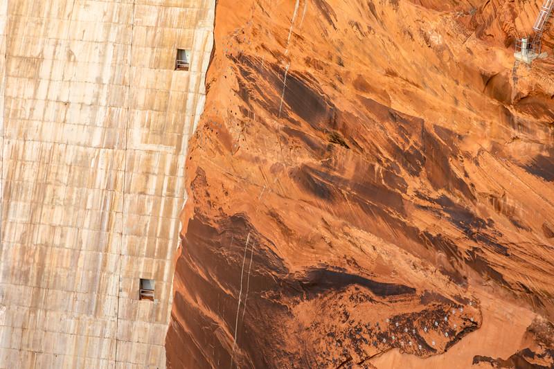 glen canyon dam-51.jpg