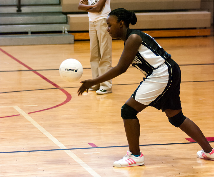 20121002-BWMS Volleyball vs Lift For Life-9795.jpg
