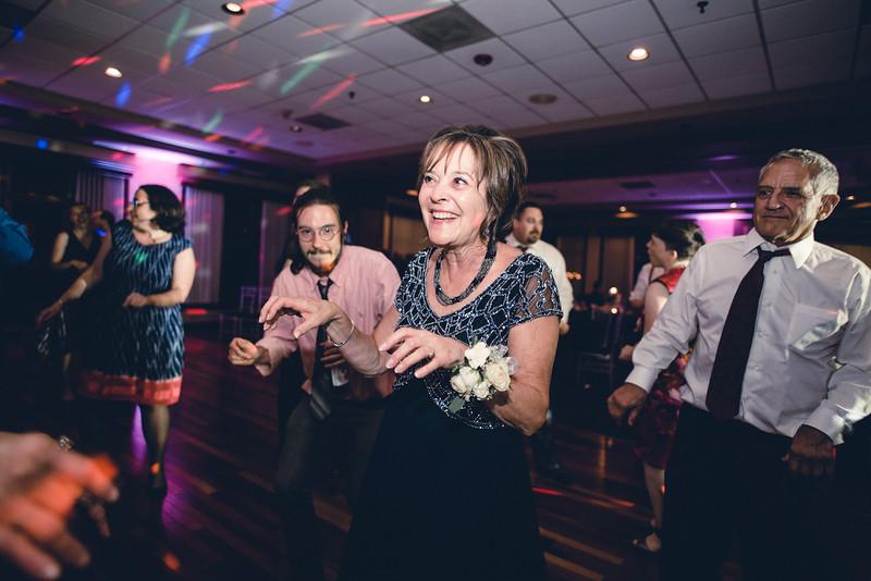 Chicago Wedding Engagement Photographer 2135.jpg