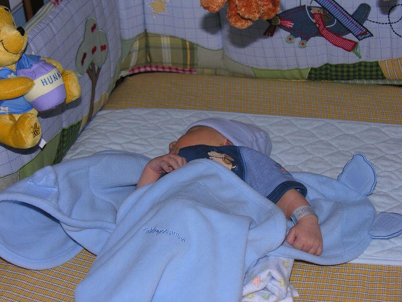 Matthew's Birth(2) 081.jpg