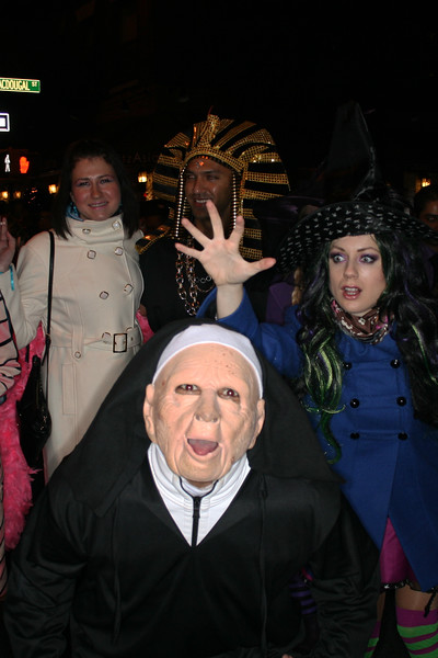 Halloween Parade 097.jpg