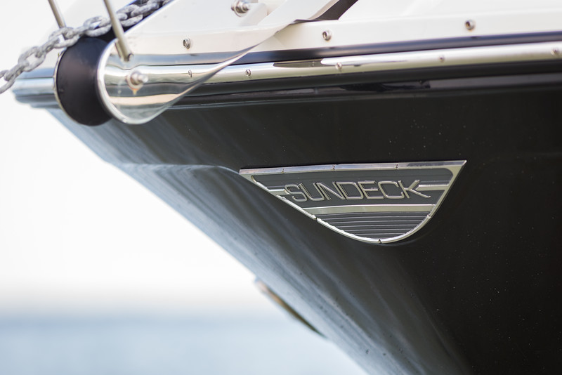 2015-SeaRay-270-Sundeck-0778.jpg
