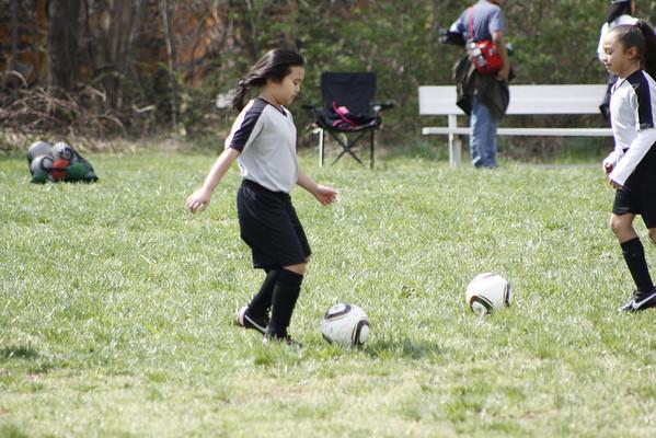 2013-04-13_GBCS_Soccer_Silver Team