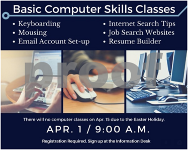 free-computer-classes-are-being-offered-at-the-tyler-public-library