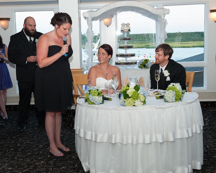 Artie & Jill's Wedding August 10 2013-551.jpg