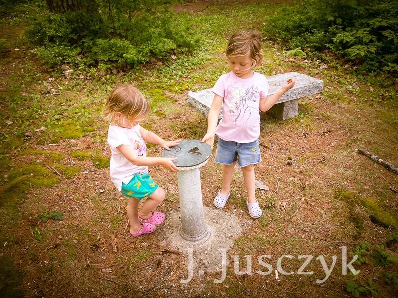 Jusczyk2021-2125.jpg