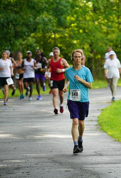 Rockland_marathon_run_2018-164.jpg