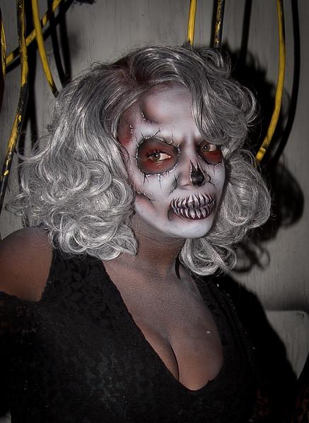 HalloweenFacePainting-0212.jpg