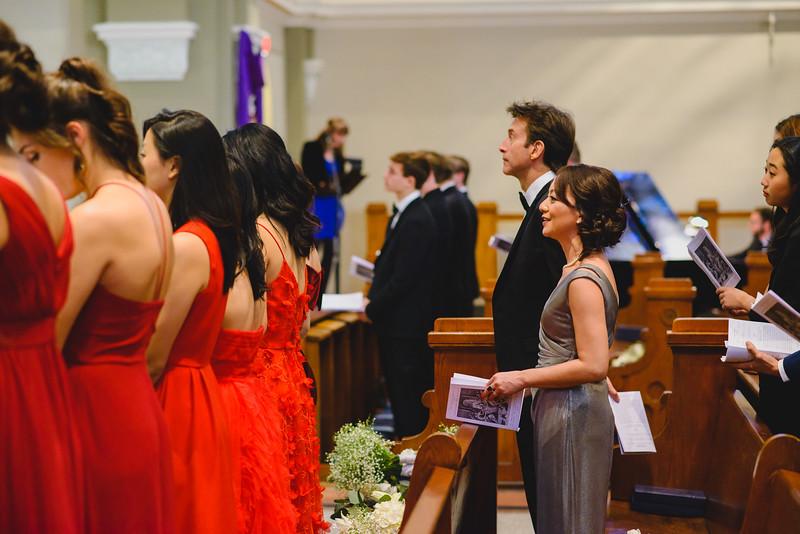 Nina & Jack Ceremony (76 of 275).jpg