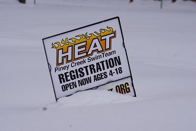 Heat 2017